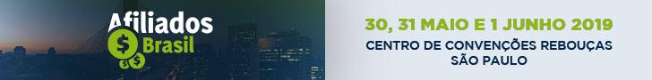 Afiliados Brasil – A Importância de Participar de um Evento de Marketing